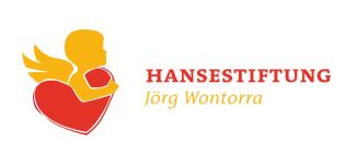 Hansestiftung Logo